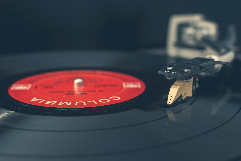 Clone Records